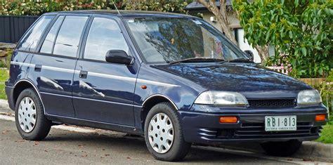how things work cars 1994 suzuki swift parental controls file 1994 suzuki swift cino 5 door hatchback 2010 09 23 01 jpg