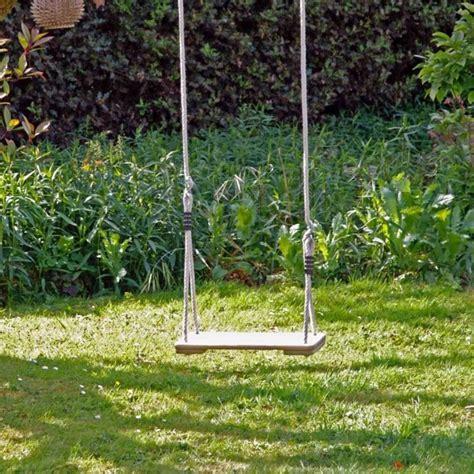 backyard tree swings garden games tree swing garden street