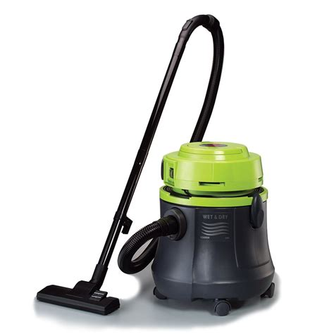 Jual Filter Vacuum Cleaner Electrolux work out exercise equipment weight lifting muay thai mats and more page 52