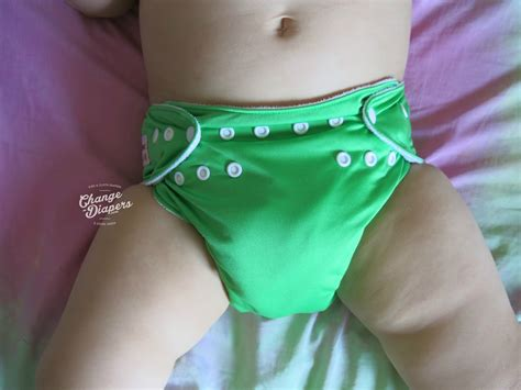 large diapers fuzzibunz small large one size cloth diapers review