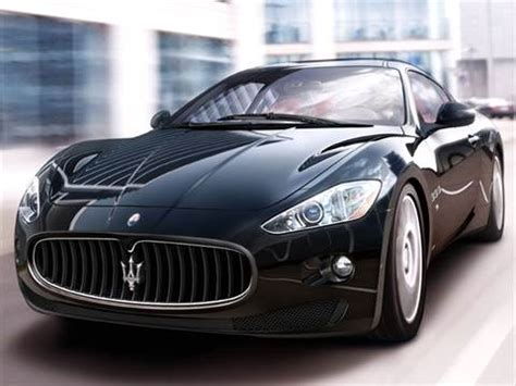 maserati price 2010 2010 maserati granturismo pricing ratings reviews