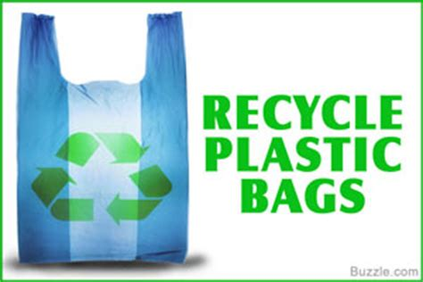Plastic Bags Pollution Essay by 3 Harmful Effects Of Plastic Bags Causing Environmental Pollution