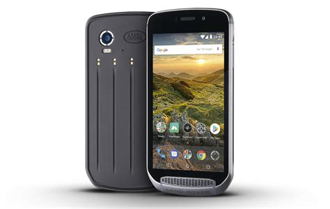 Explore Outdoor land rover explore outdoor phone review look