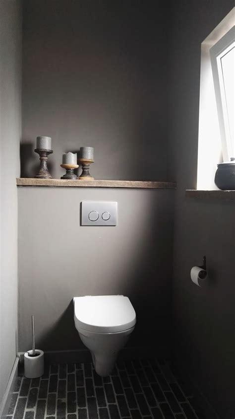 wc mit wasserstrahl und föhn die besten 25 g 228 ste wc ideen auf wc ideen wc