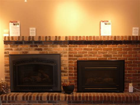 Milwaukee Fireplace by Gas Fireplace Milwaukee Fireplace Installation Milwaukee Fireplace Showrooms