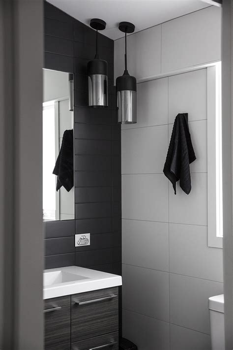 bathroom renovations greensborough renovated bathrooms in greensborough m j harris group