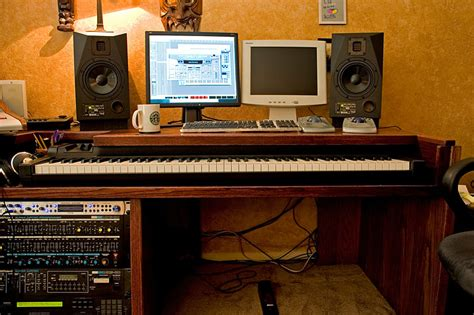 thomann studio desk thomann studio desk 28 images studio producer desk