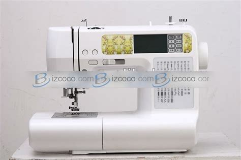 used sewing machine used embroidery machines for sale 2017 2018 best cars