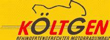 Motorrad Gebrauchtteile N Rnberg by Linksammlung