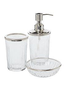 house of fraser bathroom accessories bathroom accessories accessory sets house of fraser