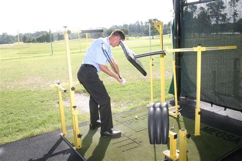 mike bender golf swing mike bender golf academy staff mike bender