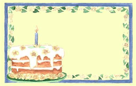 design backdrop ulang tahun anak template kartu ucapan ulang tahun http qbkonline com