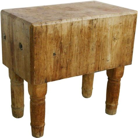 butcher block tables for sale 17 best ideas about butcher block tables on