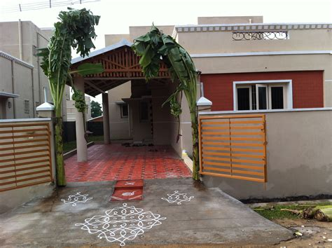 kolam design for house warming house model in tamilnadu joy studio design gallery best design
