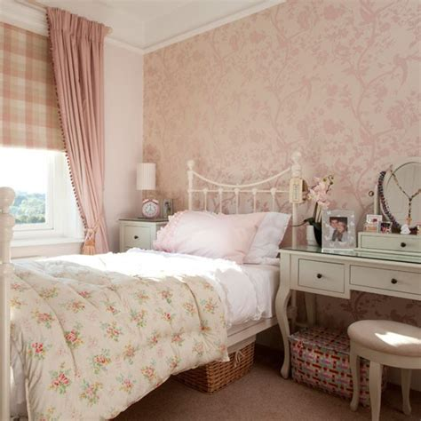 laura ashley kids bedroom children s bedroom step inside a bold and striking