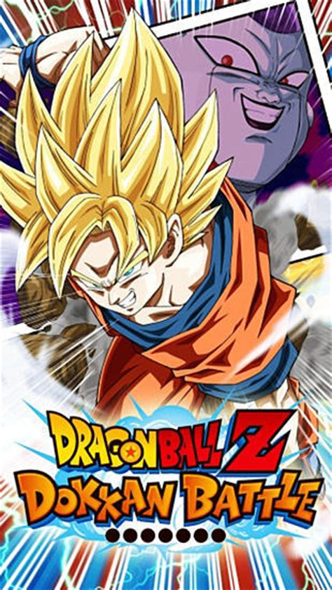 Dragon Ball Z Dokkan Battle Account Giveaway - dragon ball z dokkan battle ios cheat hack no survey download free