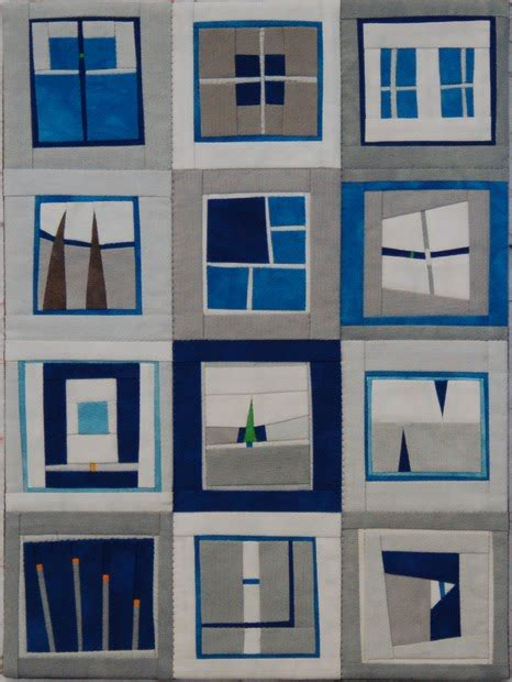 Erin Wilson Quilts by The Textile Erin Wilson S Quilted Stories