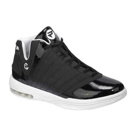 protege basketball shoes protege s franchise basketball shoe black
