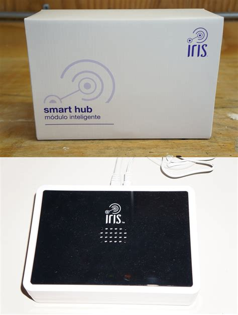 iris home security systems related keywords iris home