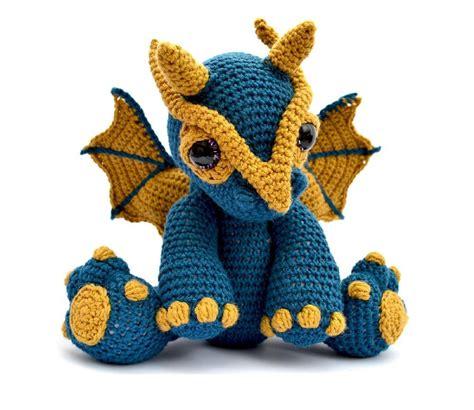 Patchwork Animal Patterns - top 10 animal crochet patterns lovecrochet