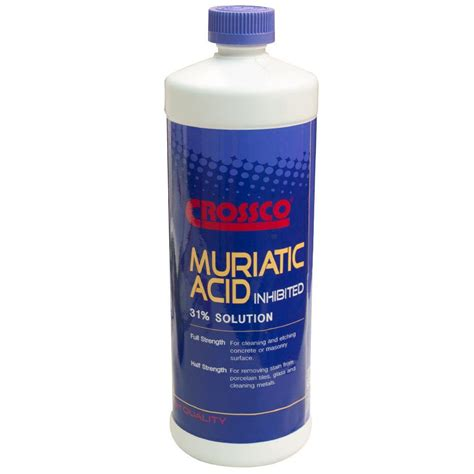 how to use muriatic acid to clean bathroom mold armor 56 oz e z deck and fence wash fg512 the home