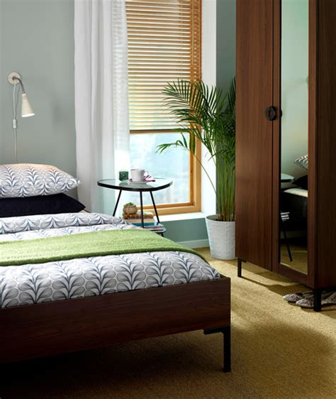 20 advices from ikea on how to decorate small living ikea schlafzimmer 2010 20 komplette schlafzimmer f 252 r