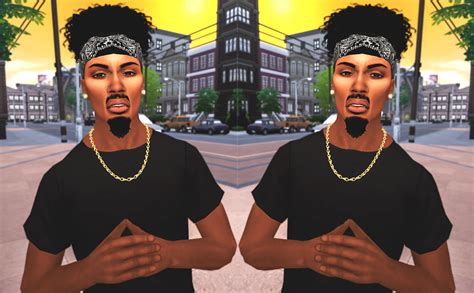 ebonix sims ebonix male hair sims 4 related keywords ebonix male