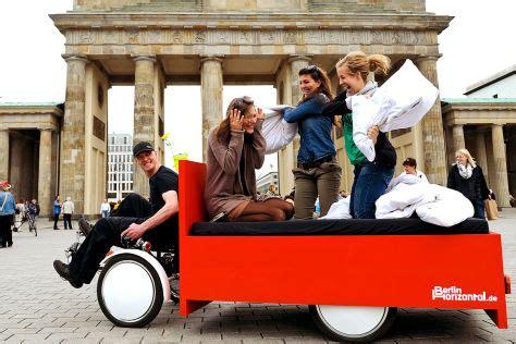 bett and bike bett bike in berlin sightseeing f 252 r potatoes