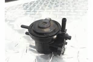 P1456 Honda Odyssey 2000 2000 Honda Odyssey Check Engine Code P1456 Html Autos Weblog