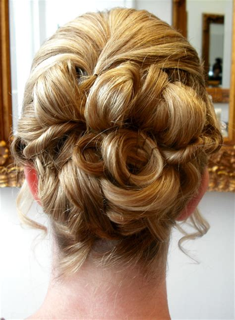 Wedding Hair Or Up by Wedding Hair And Bridal Hair Gallery Worthing Hair