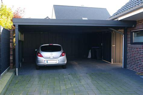 carport konfigurieren flachdachcarport aus holz konfigurieren und bestellen