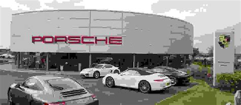Porsche Careers by Careers At Porsche Centre Leicester Sytner Careers