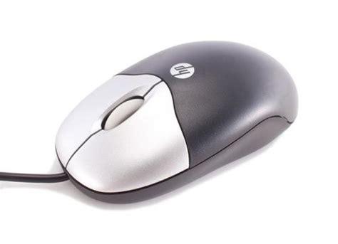 Mouse Compaq hp compaq 8200 elite usdt slide 7 slideshow from pcmag