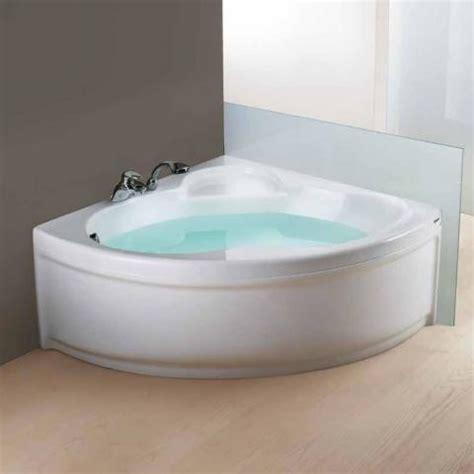 vasca da bagno angolare prezzi vasca da bagno angolare fattori da considerare