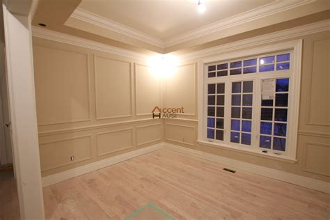 Different Types Of Wainscoting by Wainscoting Wall Panels Ideas Styles Types Pictures