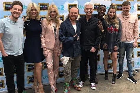 celebrity juice line up celebrity juice 2018 when does new series start on itv2