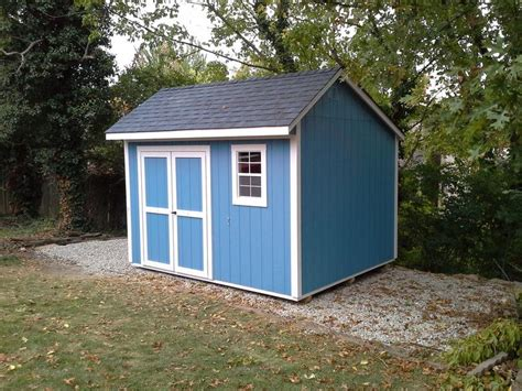 Storage Sheds Hamilton by Storage Sheds