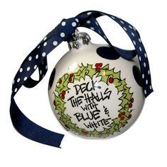 psu annual christmas ornaments 23 best penn state images on diy decorations being and blown