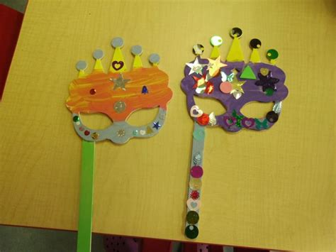 purim crafts for 17 best images about purim ideas crafts for preschool