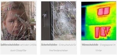 Spiegelfolie Fenster Sichtschutz Test by Hitzeschutz F 252 R Fensterscheiben Mit Sonnenschutzfolie