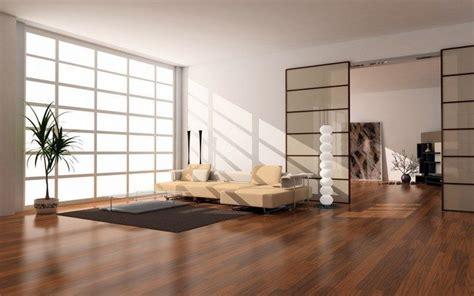 decorating   japanese living room decor   world