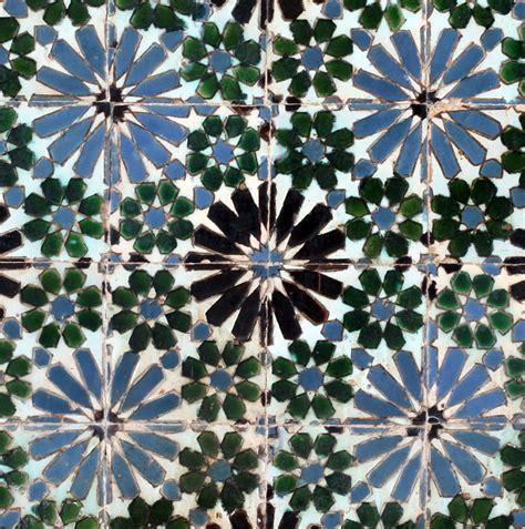 azulejos modernistas cer 226 mica modernista em portugal maria keil esta 231 227 o