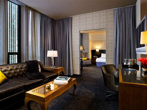 rooms chicago room downtown chicago hotel rooms room design plan beautiful at downtown chicago hotel rooms
