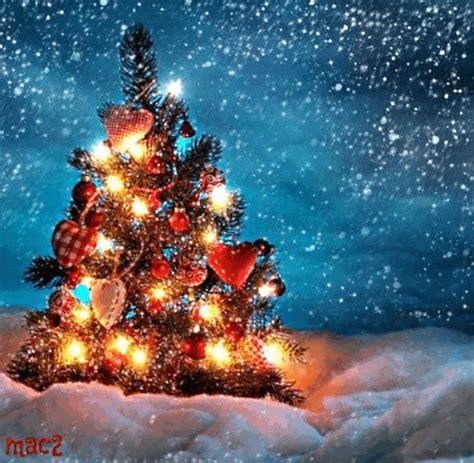 imagenes navideñas en movimiento dibujando en el viento im 225 genes animadas con brillos