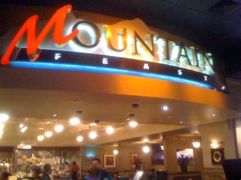 mountain feast buffet restaurant yelp