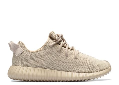 Adidas Yeezy Boost 350 1 yeezy boost 350 quot oxford quot adidas aq2661 lgtsto
