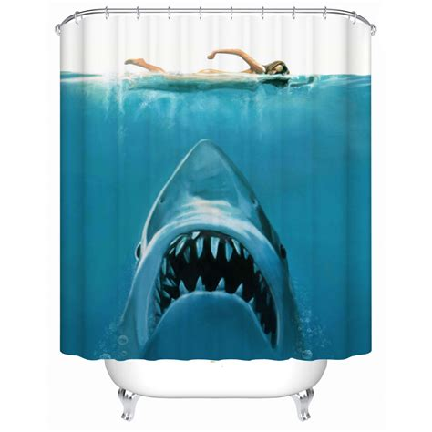 whale curtains online buy wholesale organic shower curtains from china