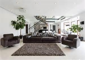 Home Decor Ideas Living Room Modern beautiful french house with rooftop house design and