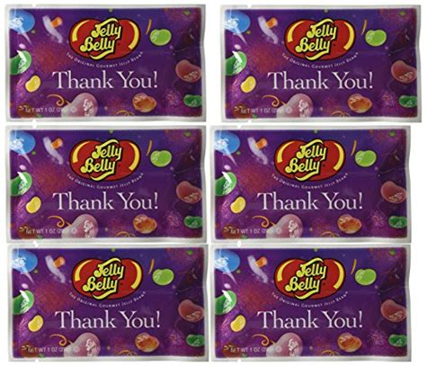 Jeannie Jelly Sugar Free Assorted Flavor 24 Packs gluten free sweetstop the top 100 gluten free candies snacks and cookies