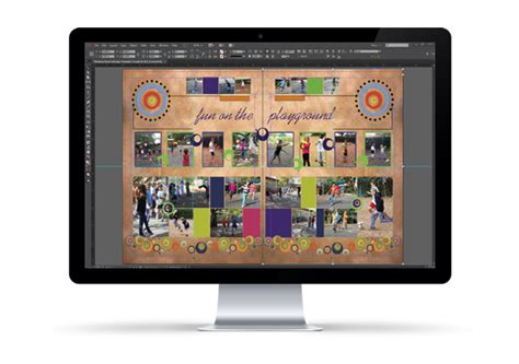 yearbook design application yearbook designs yearbook design ideas yearbook cover